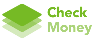 checkmoney logo
